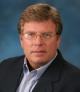 John Hjelm